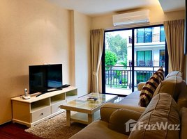 2 Bedrooms Apartment for rent in Rawai, Phuket The Title Rawai Phase 3