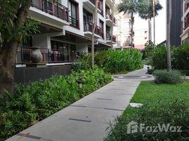 2 Bedrooms Condo for sale in Din Daeng, Bangkok Amanta Ratchada