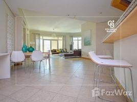 迪拜 Shoreline Apartments Al Das 3 卧室 住宅 租