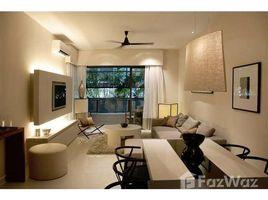 2 Bedrooms Apartment for sale in Bandar Kuala Lumpur, Kuala Lumpur Desa Pandan
