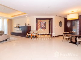2 Bedrooms Apartment for sale in , Dubai The Address Downtown Hotel