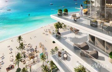 Beach Vista in , Dubai