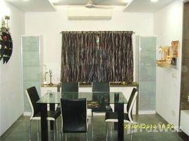 n.a. ( 913), गुजरात Raj Residency, Nr. Shalin Bunglows, Ahmedabad, Gujarat में 4 बेडरूम मकान बिक्री के लिए