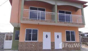 4 Habitaciones Casa en venta en General Villamil (Playas), Guayas