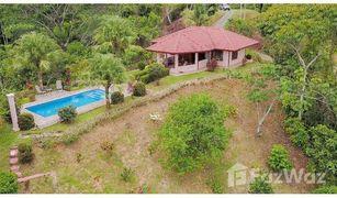 2 Habitaciones Propiedad en venta en , Puntarenas Ojochal