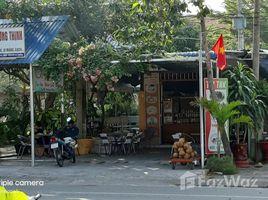 2 Bedrooms House for sale in Tan Hoa, Ba Ria-Vung Tau Bán gấp nhà mặt tiền Hội Bài - Châu Pha, diện tích đẹp 6m x 50m, mặt tiền 30m tiện kinh doanh