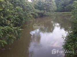 N/A Land for sale in Hoa Son, Hoa Binh Cần sang nhượng gấp 19.440m2 đất, tại Thôn Bùi Trám, Hòa Sơn, Lương Sơn, Hòa Bình