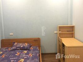 4 Phòng ngủ Nhà mặt tiền bán ở Ngọc Thủy, Hà Nội Chính chủ cần bán nhà DT 4,3x10m, 4 tầng, ngay sau chợ Ngọc Thụy, 3,05 tỷ. Ms Hà +66 (0) 2 508 8780