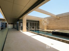 5 Bedrooms Penthouse for sale in Bluewaters Residences, Dubai Apartment Building 6