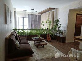 3 Bedrooms Condo for sale in Mo Lao, Hanoi Mulberry Lane