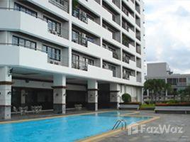 1 Bedroom Condo for sale in Bang Yi Khan, Bangkok Thana Tri