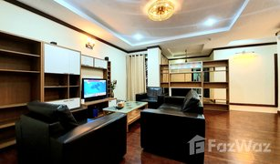3 Bedrooms Apartment for sale in KathmanduN.P., Kathmandu Bhatbhateni Apartment