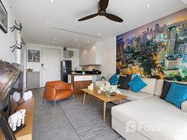 1 Bedroom Apartment for rent in Bo Phut, Koh Samui Unique Residences