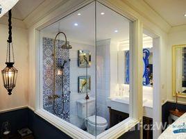 1 Bedroom Condo for sale in Nong Prue, Pattaya Seven Seas Cote d'Azur