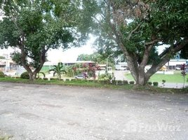N/A Terreno (Parcela) en venta en , Alajuela Nice lot in Orotina downtown, Orotina, Alajuela