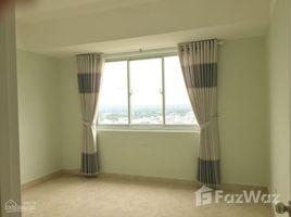 2 Bedrooms Condo for sale in Binh Hung, Ho Chi Minh City Happy City - Khu đô thị Hạnh Phúc