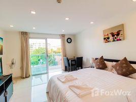 1 Bedroom Property for sale in Nong Prue, Pattaya Laguna Bay 1