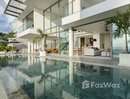 4 Bedrooms Apartment for sale at in Sakhu, Phuket - U636458