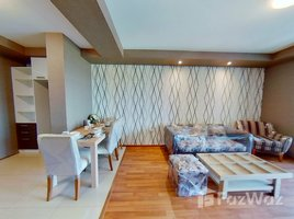 2 Bedrooms Property for sale in Nong Pa Khrang, Chiang Mai The Treasure