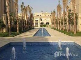 5 غرف النوم فيلا للبيع في الباتيو, القاهرة Al Patio 5
