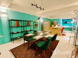 2 Bedrooms Property for sale in Chang Phueak, Chiang Mai Classic Townhouse with Old World Charm