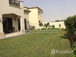 5 chambres Villa a vendre à , Dubai Aseel