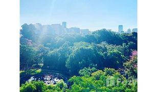 3 Habitaciones Apartamento en venta en , Buenos Aires REPUBLICA ARABE SIRIA al 2600