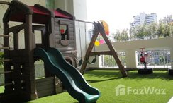 Photos 2 of the Indoor Kids Zone at CNC Residence