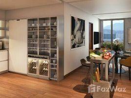 3 Habitaciones Apartamento en venta en , Nuevo León Centro Semillero Purísima