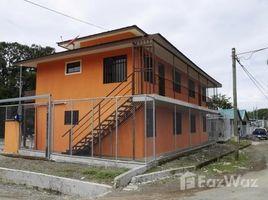 Puntarenas Quepos 4 卧室 住宅 售