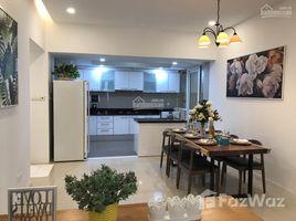 2 Bedrooms Condo for rent in Ward 22, Ho Chi Minh City Saigon Pearl