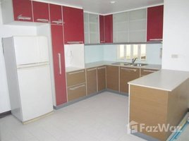 4 Bedrooms House for rent in Lumphini, Bangkok 4 Bedroom House with Big Balcony For Rent in Soi Langsuan