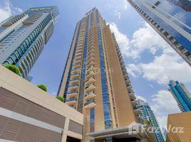 平陽省 Vinh Phu Marina Tower 1 卧室 房产 租