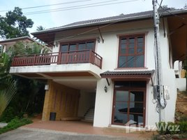3 Bedrooms House for sale in Karon, Phuket 3 bedroom Villa