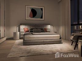 2 Bedrooms Property for sale in , Abu Dhabi Noya