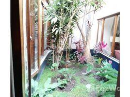 5 Habitaciones Casa en venta en San Isidro, Lima Los cisnes, LIMA, LIMA