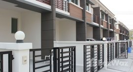 Available Units at Townplus Prachauthit