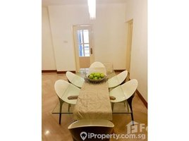 4 Bedrooms Apartment for rent in Nassim, Central Region Fernhill Road