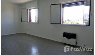 3 Habitaciones Apartamento en venta en , Buenos Aires Donato Alvarez