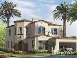 6 Bedrooms Villa for sale in La Avenida, Dubai Aseel