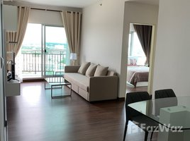 2 Bedrooms Property for sale in Wat Ket, Chiang Mai Supalai Monte @ Viang