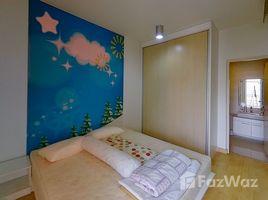 1 Bedroom Condo for sale in Suan Luang, Bangkok The Iris