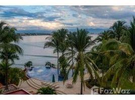 3 Habitaciones Departamento en venta en , Nayarit 138 Tepic puerto Vallarta 6