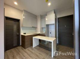 2 Bedrooms Condo for sale in Bang Phlat, Bangkok Urbano Rajavithi