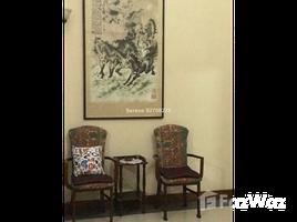West region Yunnan Westwood Crescent, , District 22 5 卧室 屋 售