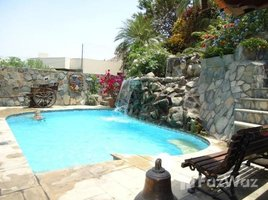 4 Habitaciones Casa en venta en La Molina, Lima LA LAGUNA, LIMA, LIMA