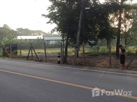 2 Bedrooms Property for sale in Map Khae, Nakhon Pathom House for sale
