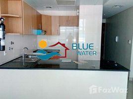 Studio Apartment for rent in , Abu Dhabi Dusit Thani Complex