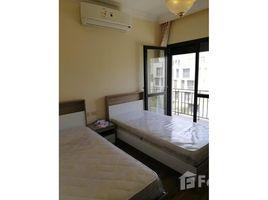 3 غرف النوم شقة للإيجار في , الجيزة Apartment For Rent At Courtyard - Sodic