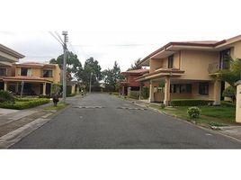 Cartago El Tejar, Cartago, Address available on request 4 卧室 屋 售
